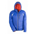 GIACCA KAPRIOL THERMIC PRO JACKET