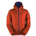 GIACCA KAPRIOL THERMIC JACKET
