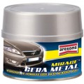 CERA MIRAGE METAL AREXONS
