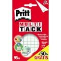 GOMMINI PRITT MULTITACK 95pz