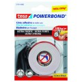 BIADESIVO POWERBOND STRONG 1,5m TESA