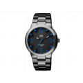 OROLOGIO CITIZEN Q862J415Y