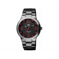 OROLOGIO CITIZEN Q862J425Y