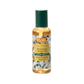 BAGNOSCHIUMA IDRATANTE PRIMA SPREMITURA 50ML IDEA TOSCANA