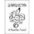 LA FORMULA DEL TEMPO MASSIMILIANO TORTOIOLI