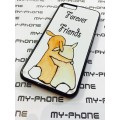 COVER FOREVER FRIENDS MYPHONE